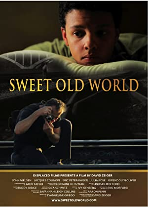 Sweet Old World